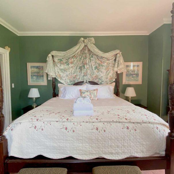 Boldt Room